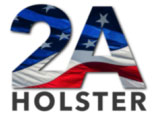 2A Holster Logo Image