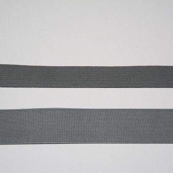 Mil-Spec Nylon and Elastic Webbing, Foliage